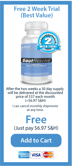 foods that prevent high uric acid gout treatment in kidney transplant patients what are the best remedies for gout